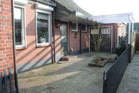 Misterweg 41, Winterswijk
