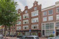 Palmgracht 12-I, Amsterdam