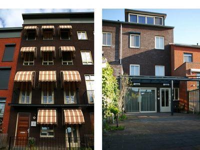 Nootdorpse Landingslaan 234, Den Haag