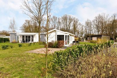 Veldhuisweg 4-100, IJhorst