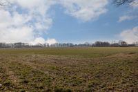 Heuvelweg 9-120, Luttenberg