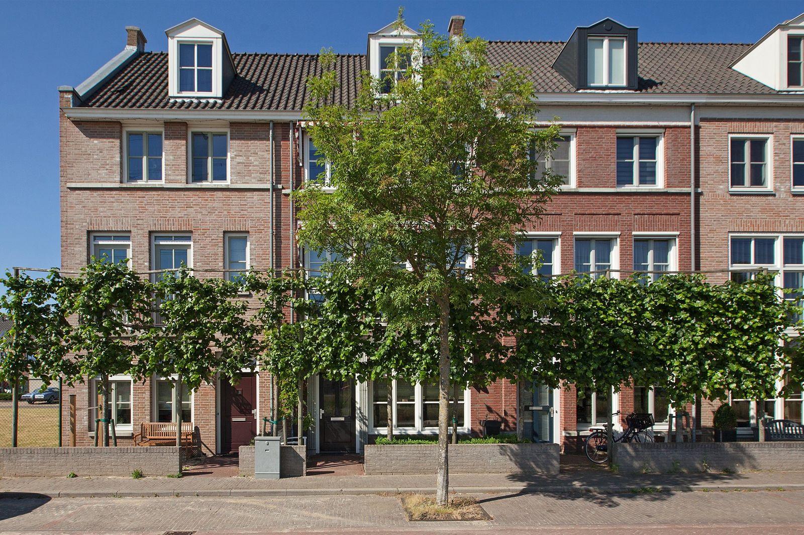 Neerwal 152, Helmond