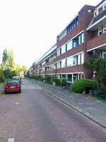Hamburgerstraat 34, Groningen