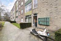 Germanenlaan 168, Apeldoorn
