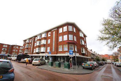 Lorentzplein 10, Den Haag