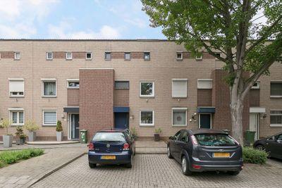 Meendaal 88, Maastricht