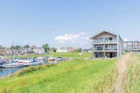 Uithaven 10-A*, Kamperland