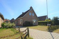 Abt Folkertspad 10, Hoorn