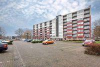 Lelystraat 2H99, Breda