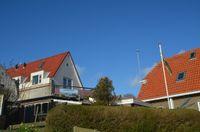 Commandeurstraat 31, West-Terschelling