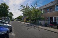 Hendrik Marsmanstraat 122, Almere