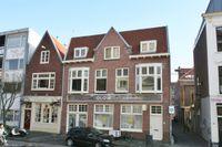 Nieuwe Groenmarkt, Haarlem