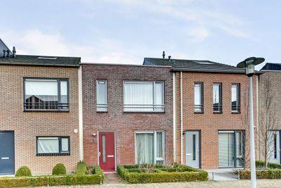 Atalanta, Hoogeveen