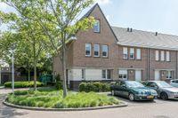 Pastoor Mulkenshof 21, Maastricht