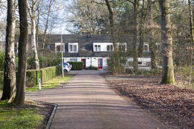 Kemperbergerweg 797-A, Arnhem
