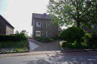 Duivenstraat 24, Mheer