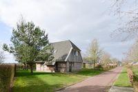 Mr. J.B. Kanweg 3-135, Witteveen