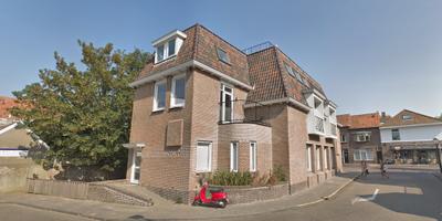 Van Limburg Stirumstraat, Noordwijk (ZH)