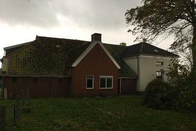Graswijk, Assen