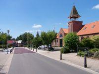 Provincialeweg 50-*, Heiligerlee