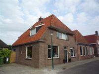 Kaatsplein 12, Witmarsum