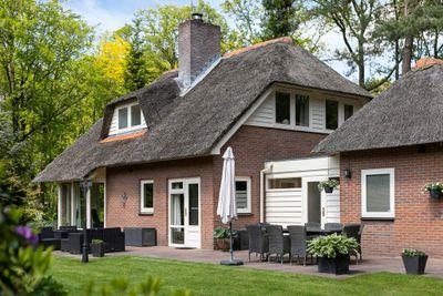 Hammerweg 45, Ommen