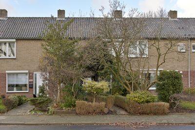 Kremersdreef 96, Maastricht