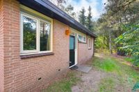 Grevenhout 21-262, Uddel