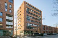 Maria Austriastraat 692, Amsterdam