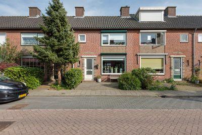 IJsselstraat 5, Alblasserdam