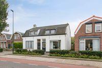 Wilhelminastraat 49, Dongen