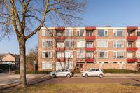 Windmolenbroeksweg 61, Almelo