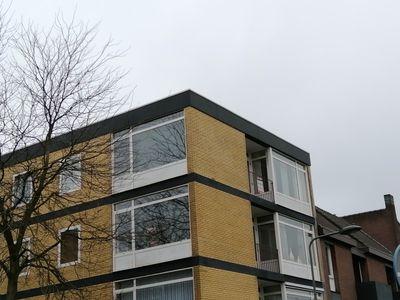 Elsstraat 50, Beek Lb