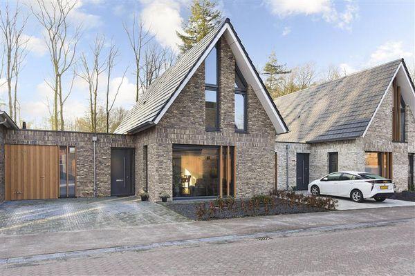 Schalk Toomstraat 36, Apeldoorn