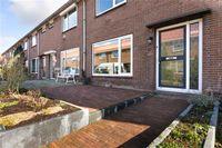 Emmastraat 24, Monnickendam