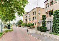 Schaepmanhoeve 1, Waddinxveen
