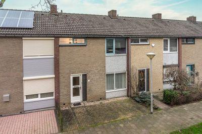 Eendenstraat 16, Venlo