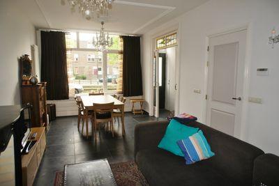 Zuidwal, Den Haag