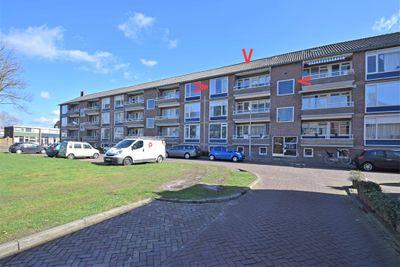 Tulpenstraat 29, Hoogeveen