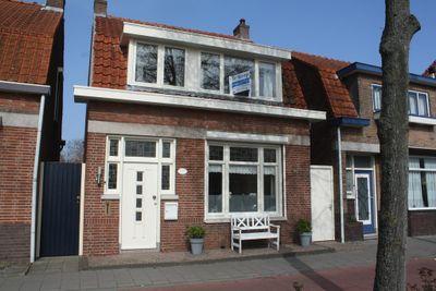 Zandstraat 145, Bergen Op Zoom