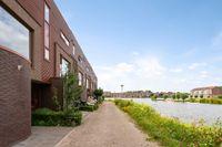 Schermer 74, Lelystad