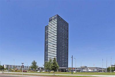 Winkelcentrum Woensel 237, Eindhoven