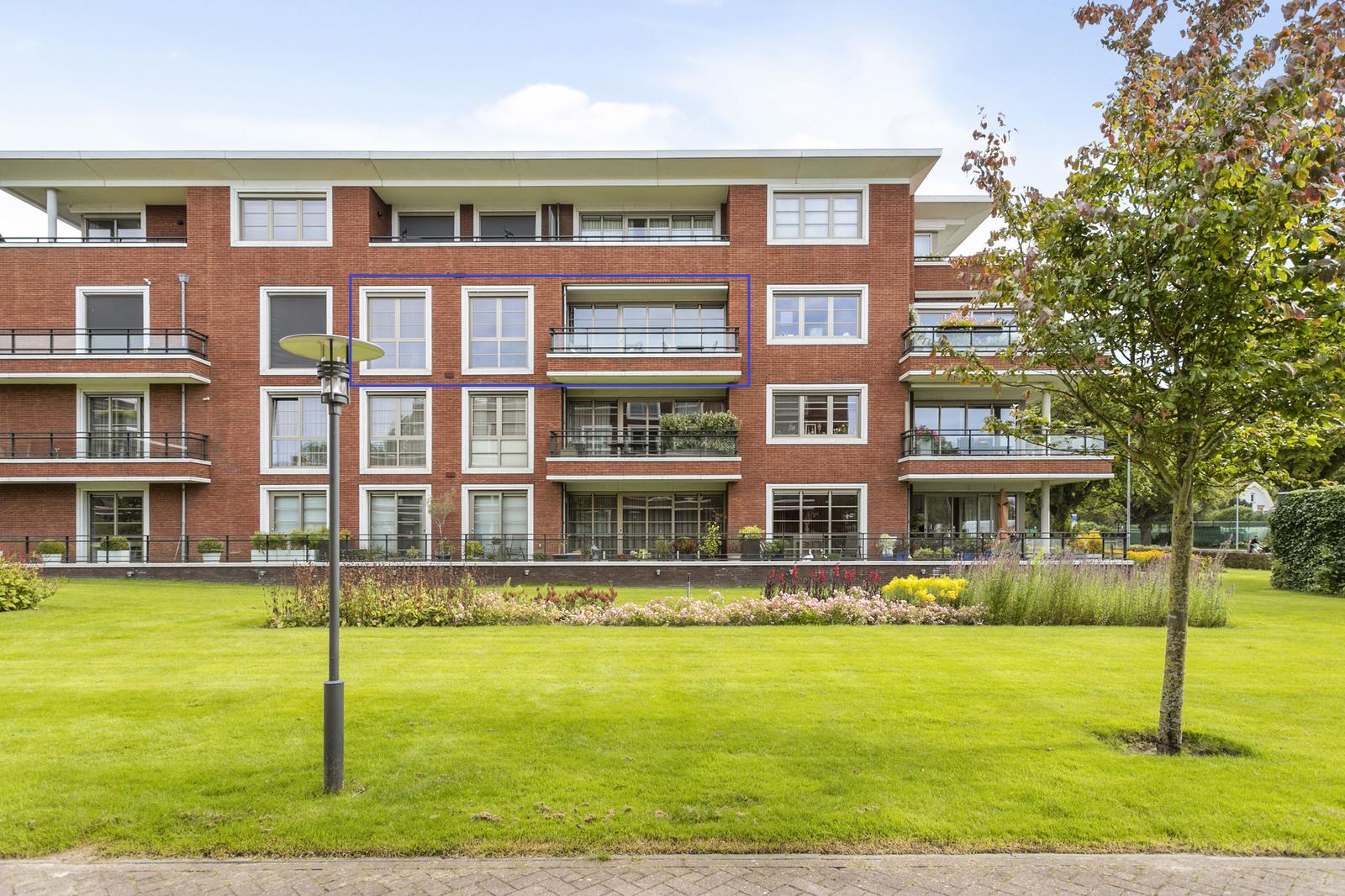 Jan Wilshof 18, Alkmaar