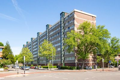 Theemsdreef 440, Utrecht
