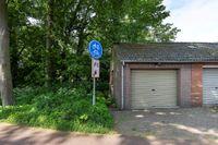 Vaartweg 18, Oudenbosch