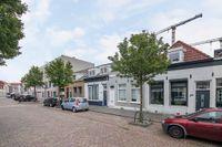 Glacisstraat 88, Vlissingen