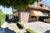 Gladiolusstraat 6, Wassenaar