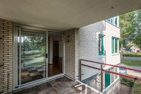 Amandelhof 3, Almere