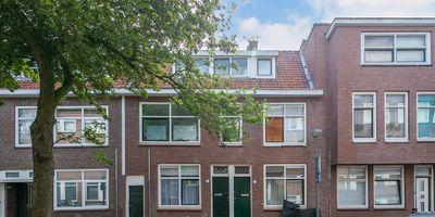 Jacob Marisstraat 7B, Schiedam