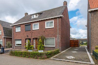 Hoofdstraat 85, Helmond